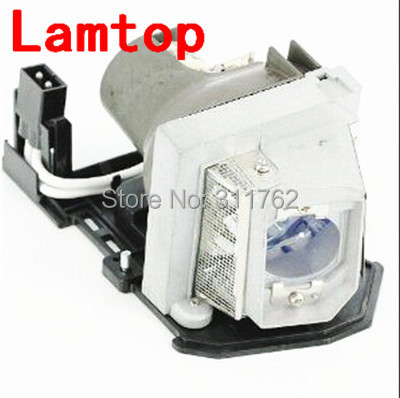 compatible projector lamp with housing  BL-FU185A SP.8EH01GC01 for TS526 DS316 TX536  ES526 EX536<br><br>Aliexpress