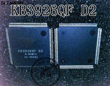 KB3926QF D2 QFP(China)
