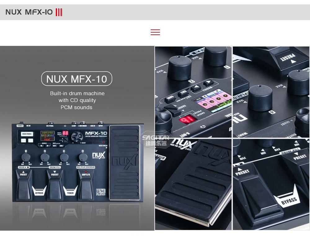 MFX-10_03