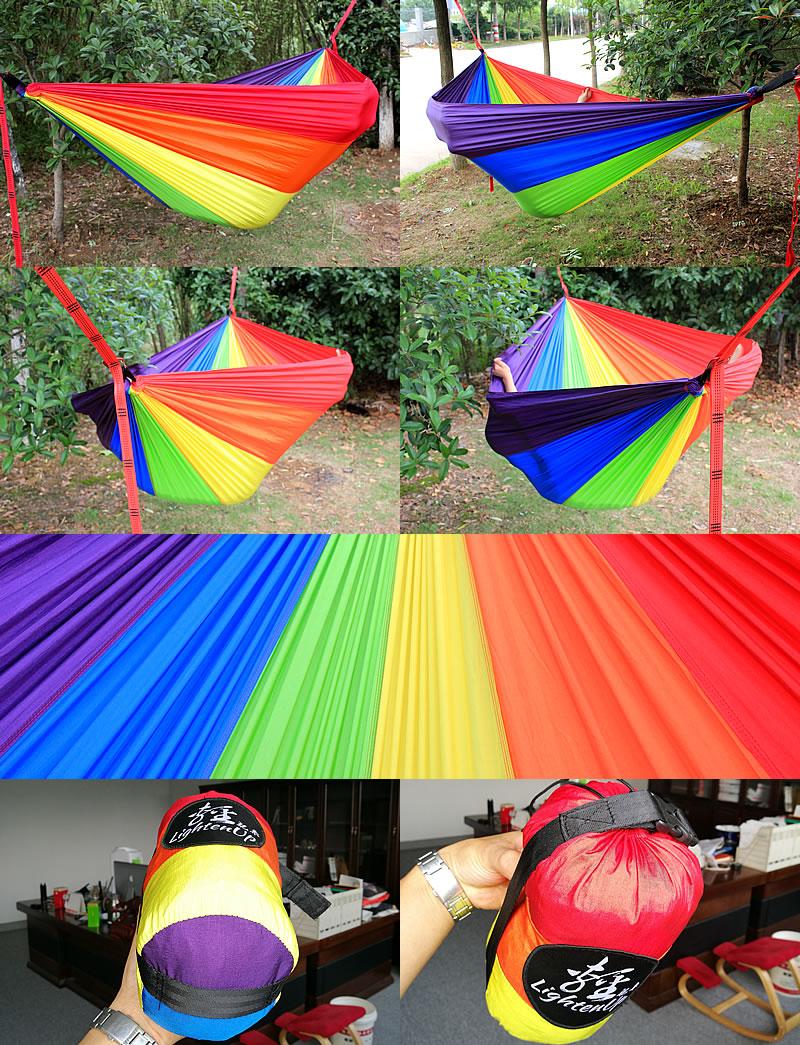 Rainbow-hammock-002