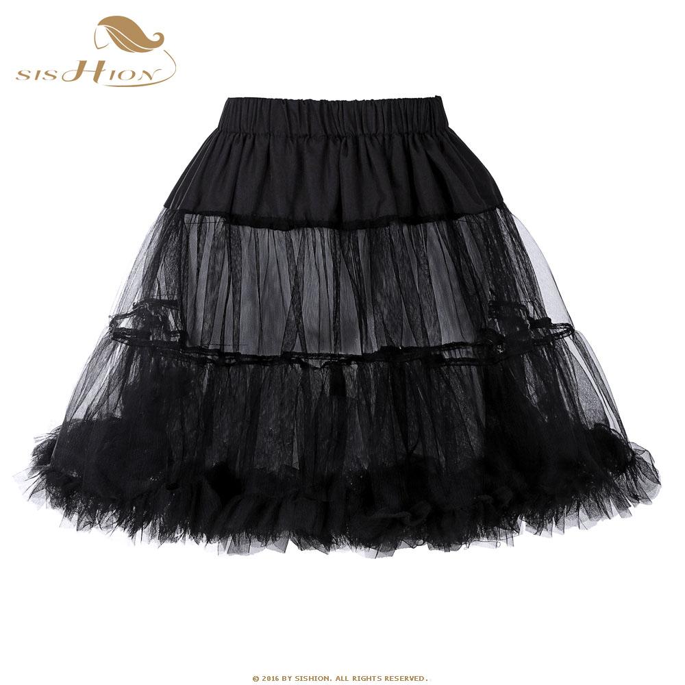 VD0656 1000X1000 F BLACK 1
