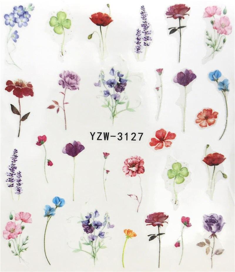 YZW-3127(2)