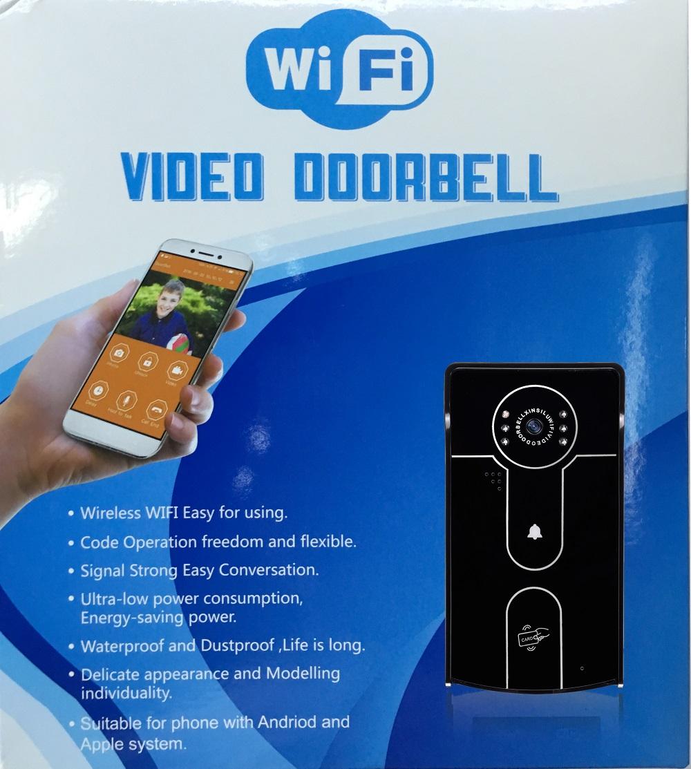 video doorbell-A4_1