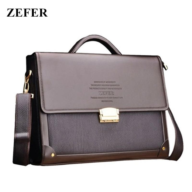 2017 Hot Sale Men Password Briefcase New Fashion Business Bag Handbag Shoulder Messenger Bag for Men Travel Bag Laptop Bags<br>