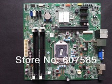 For Dell Dimension XPS 8300 Mainboard Motherboard Y2MRG LGA1155 100% Tested