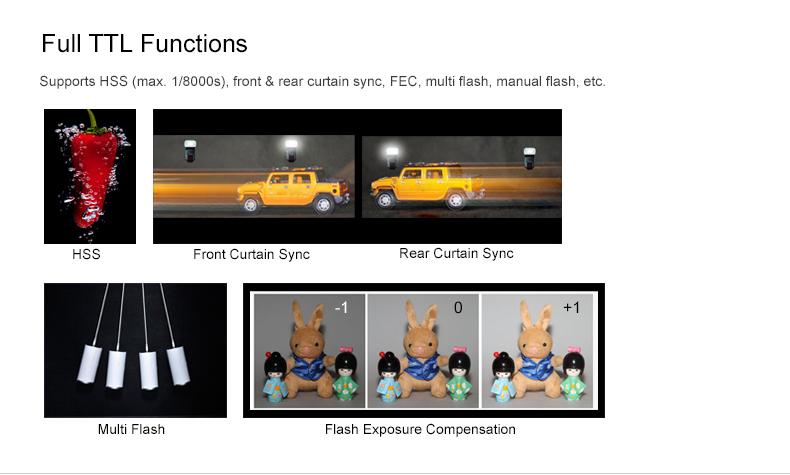 Products_Camera_Flash_TT685F_05