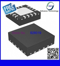 3pcs AB0805-T3 IC RTC CLK/CALENDAR I2C 16-QFN Real Time Clocks chips