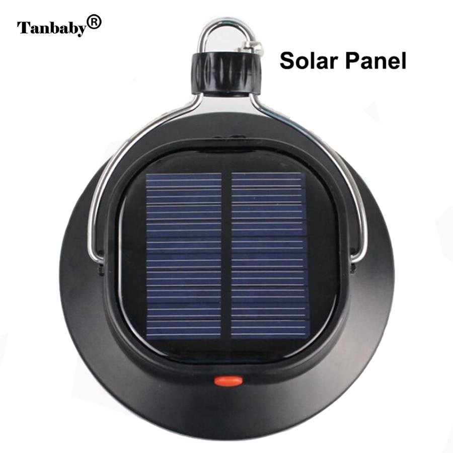 Solar-60L-ZPD (15)