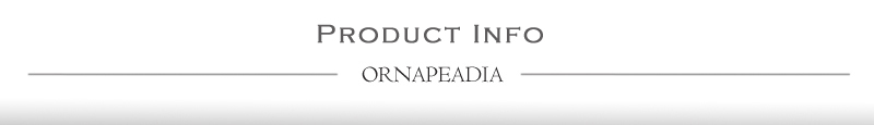 products Info