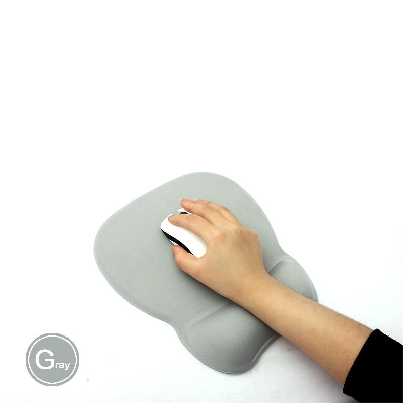 sku gray