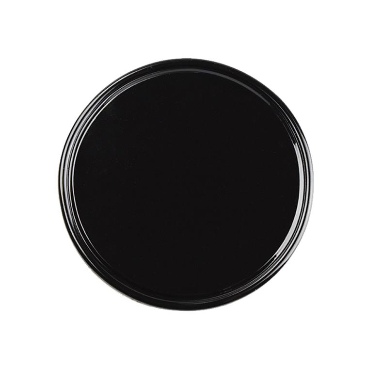 gel pad holder (15)