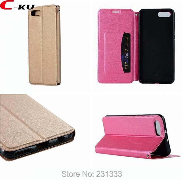 66333 7g 7+ iphoneX 8 8SE 6X 6PRO 6 5 5PLUS 5A P20 P20LITE P20PRO p10lite Play TPU41