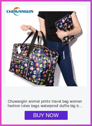 8a6d48fbc0d0 Подробнее Обратная связь Вопросы о Chuwanglin Женская дорожная сумка ...