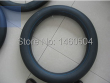 2.50/2.75-18 Tire Inner Tube Motorcycle Scooter Pit Dirt Bike