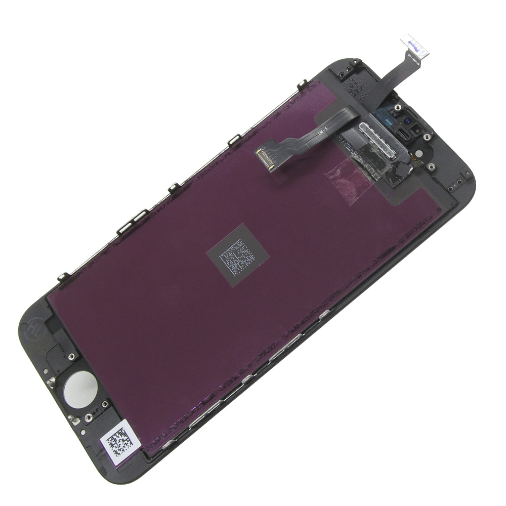 LCD For iPhone 6 (3)