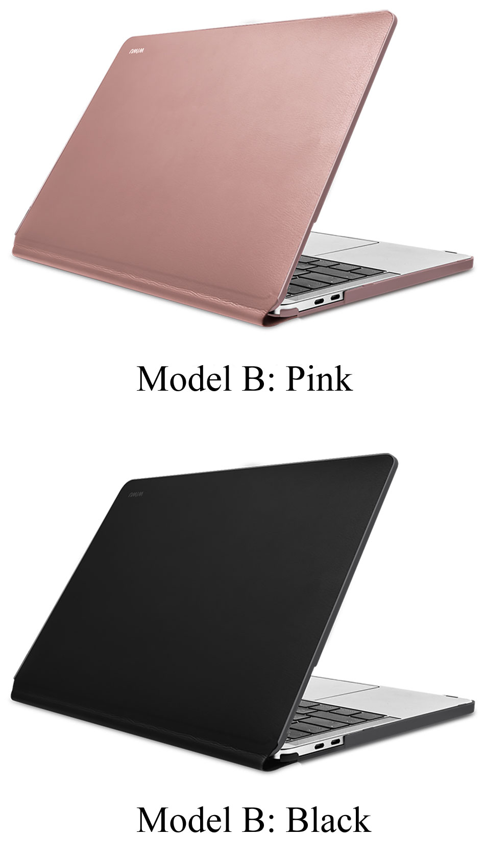 for macbook-pro-13-cover
