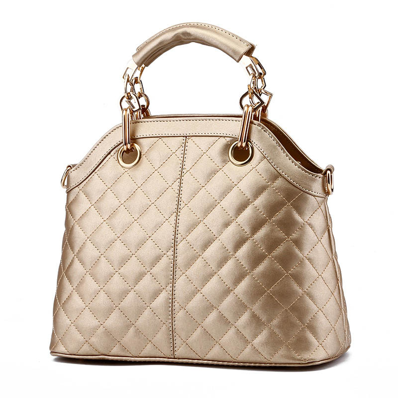 Fashion Design Brand Women Large Capacity Tote Bags Luxury Handbags Women Bags Designer Ladies Famous Shoulder Crossbody Bag T53<br><br>Aliexpress