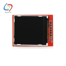 EYEWINK 1.44 inch Serial 128*128 SPI Color TFT LCD Module Instead of Nokia 5110 LCD Free Shipping
