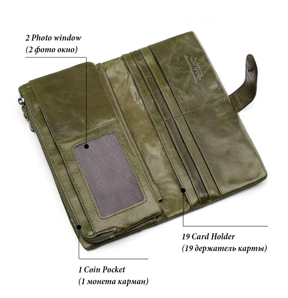 men-wallet-KA1L-green_05