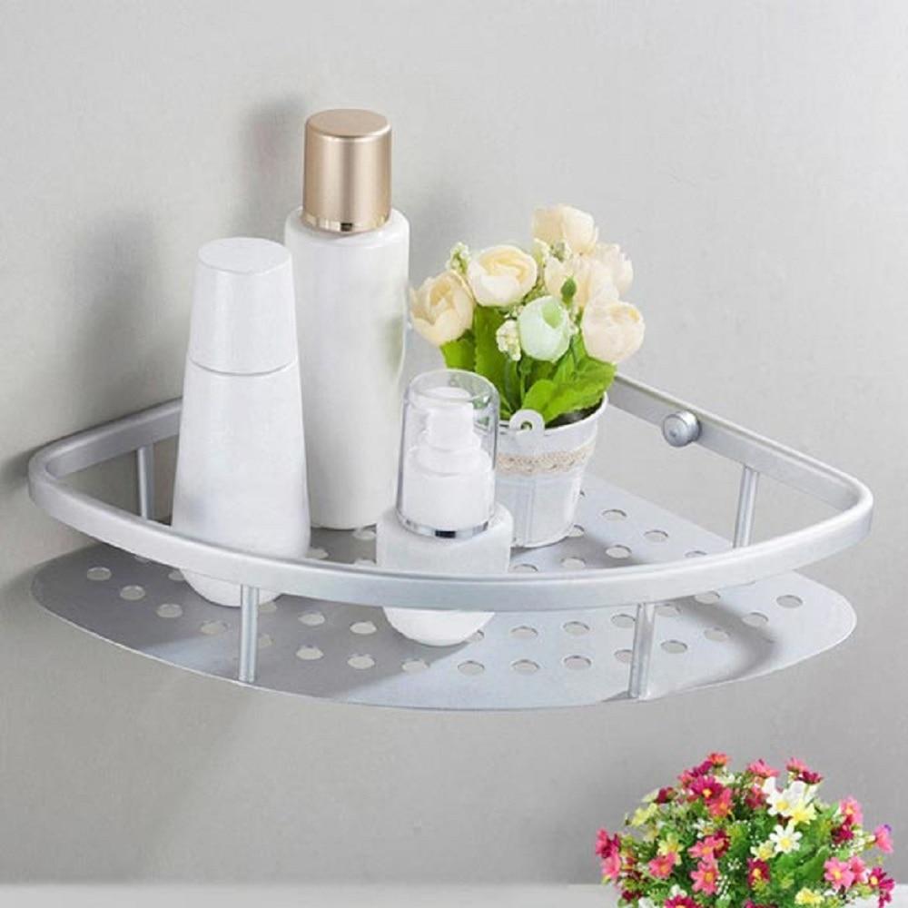 Bathroom Accessories Shelves Online Get Cheap Bathroom Accessories Shelves Aliexpresscom