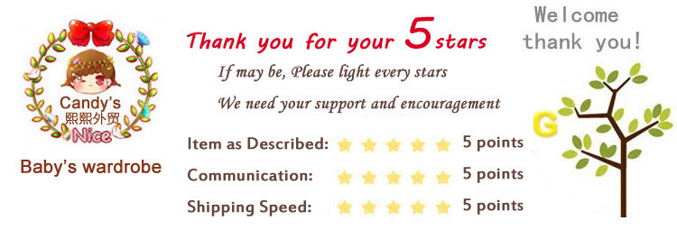 thank5stras