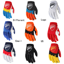 TLD gloves motorcycle racing BMX bike riding gloves gloves band  gloves