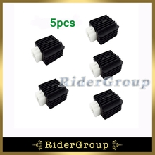5pcs Voltage Regulator Rectifier 4 Pin Full Wave For 50cc 90cc 110cc 125cc ATV Quad Buggy Pit Dirt Bike Motorcycle Moped Scooter