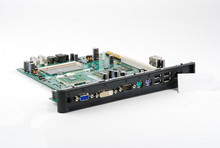 Used Thin Client T5730 with Cpu Motherboard 457482-001