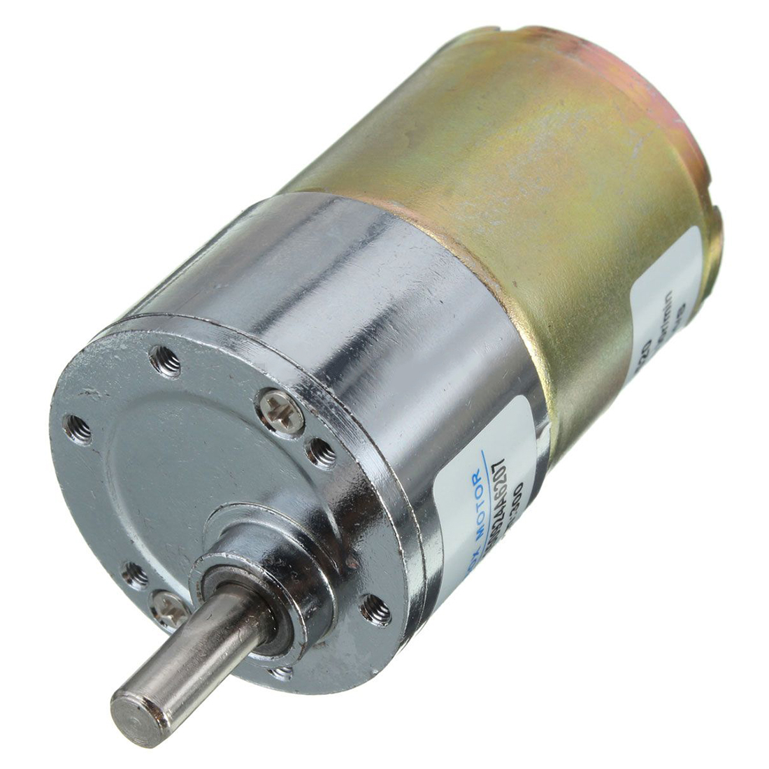 Online Buy Wholesale Electric Motor Rpm From China