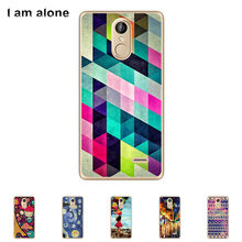 For Leagoo M5  5.0 inch ProSolf TPU Silicone Case  Mobile Phone Cover Bag Cellphone Housing Shell Skin Mask Shipping Free