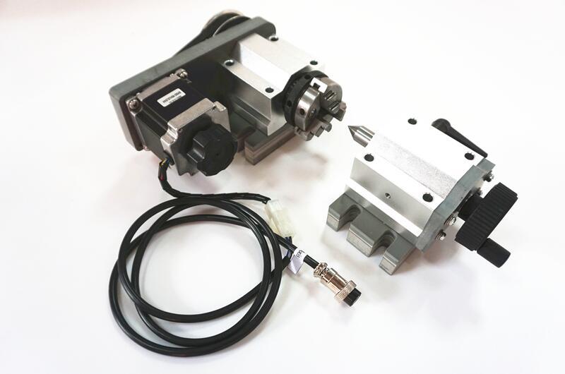 6040Z-D300 (5)