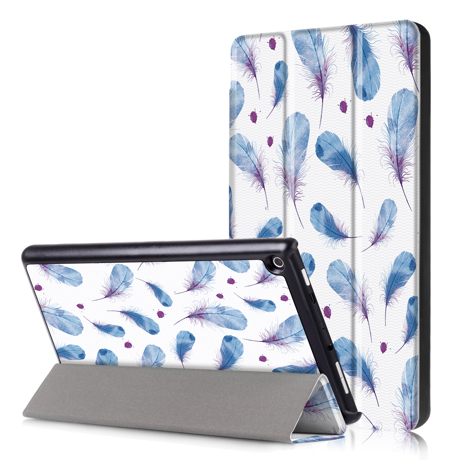 online cheap stand for kindle aliexpress alibaba group