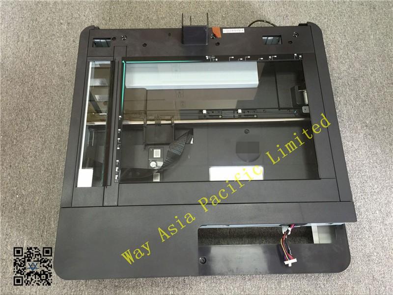 HP M830Z CF367-67919_