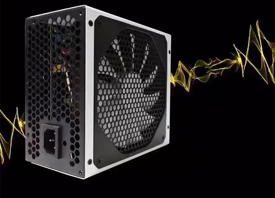 ATX800-11