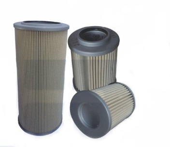High Precison Replacement Taiseikogyo Filter G-UL-10A-40u<br>