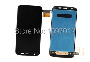 LCD Display with Touch Screen Digitizer Assembly For Motorola MOTO G XT1032 XT1033 replacement parts<br><br>Aliexpress