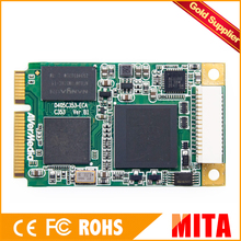 H.264/AVC MPEG-4 1080P 60fps PCI Express Mini Card with HDMI/ VGA/ DVI input (C353)