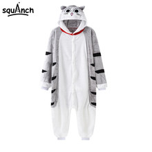 Onesie pajamas adult white