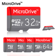 Memory card Class 10 TF 16gb 32gb 64gb Class6 4GB 8GB  SDHC SDXC micro sd card 8g 16g 32g 64g microsd card  for Smartphone