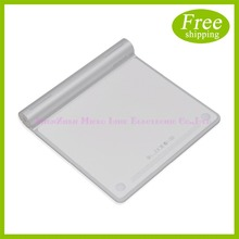 Original New Magic Trackpad for A1339 MC380LL/A Bluetooth Wireless Touchpad