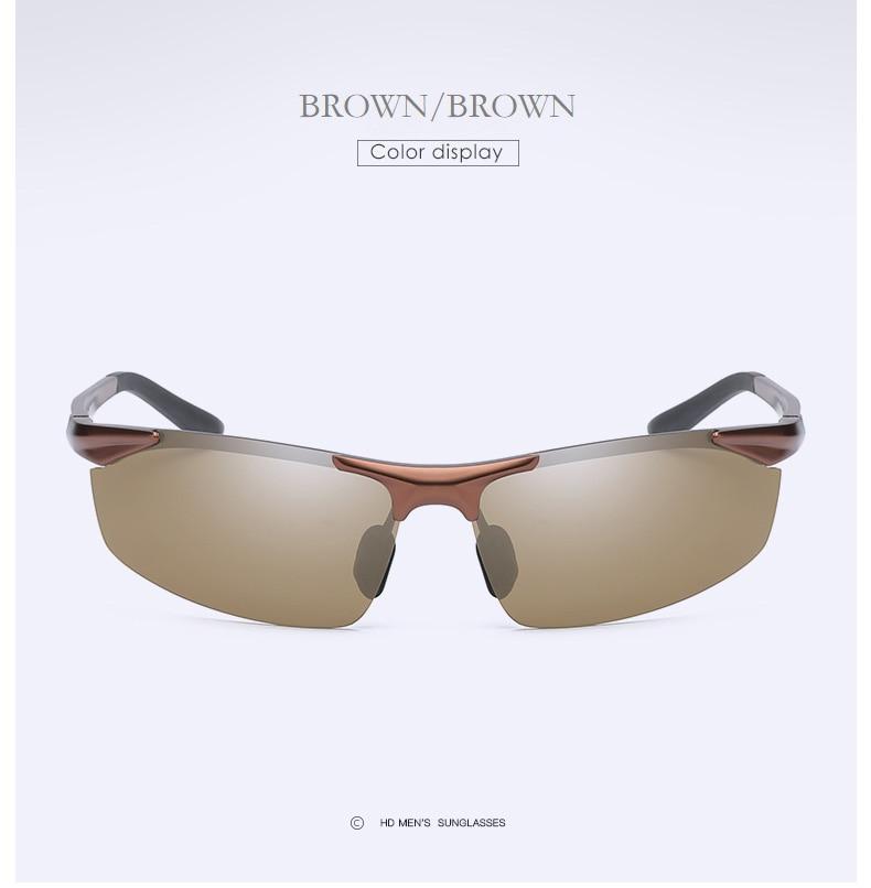 sunglasses men polarized (13)