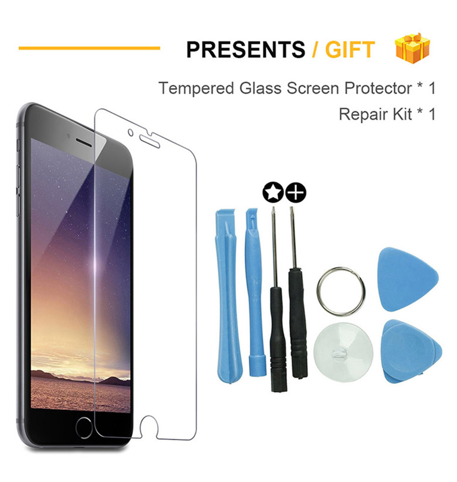 For-iphone-6s-plus-lcd_11