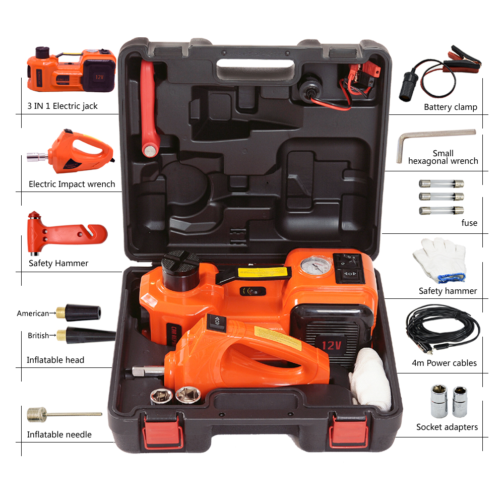 fast-free-shipping-3-functions-electric-hydraulic-car-lift-jack-impact-wrench-and-air-compressor-with (2)