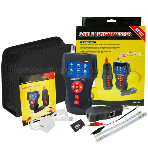 3-Ideal-Concept-Cable-Tester-NF-8601A-Set