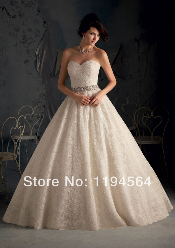 Popular Make Your Own Wedding Dress-Buy Cheap Make Your Own ...