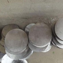 100*3mm 304 material 2B surface round stainless steel plate products,sheet metal suppliers