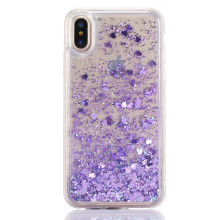 Buy Huawei Y7 Prime 2017 Dynamic Liquid Bling Glitter Stars Quicksand Soft Back Cover Honor 6X / Mate 9 Lite / GR5 2017 Case for $2.14 in AliExpress store