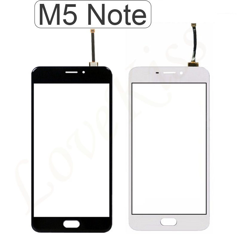 M5Note