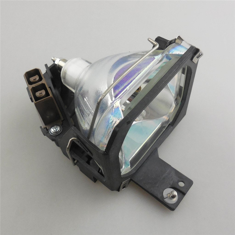 ELPLP19C   Replacement Projector  Lamp  for  EPSON ELP-30BL<br><br>Aliexpress