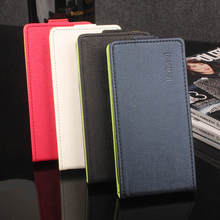 Buy 4 Hit Styles Protective Case Homtom HT17 Pro Phone Cases Open & PU Leather Flip Cover Cubierta Homtom HT17 Bags for $4.85 in AliExpress store